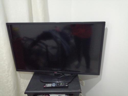 tv lg precio negociable en buen estado
