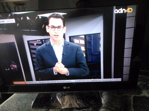 tv lg42lk450-ub, t-con 6870c-0310c