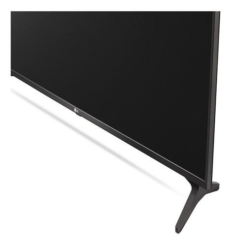 tv monitor comercial lg 55 pulgadas 55lv640s full hd cuotas