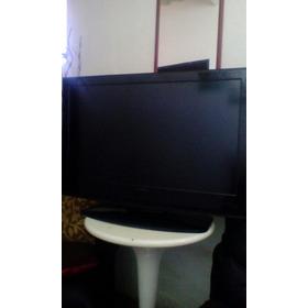 Tv-monitor Lcd Premiun 37 Pulgadas Full Hd!