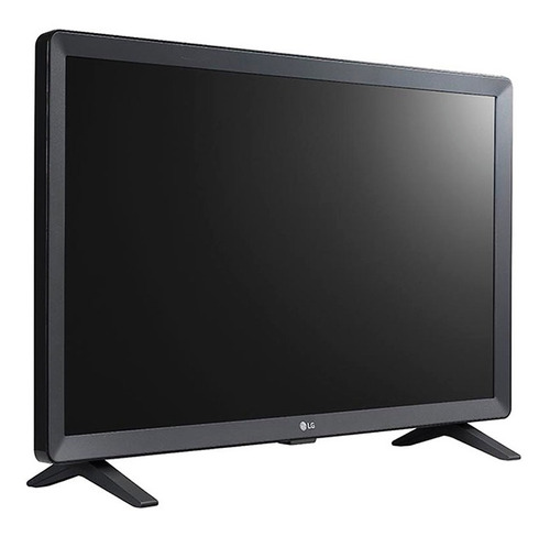 tv monitor lg 24  hd - 24tl520vpdawc