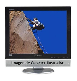 SAMSUNG 460EXN LCD MONITOR WINDOWS 8 X64 DRIVER DOWNLOAD