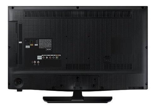 tv monitor samsung de 24 pulgadas led lt24d310lbvz