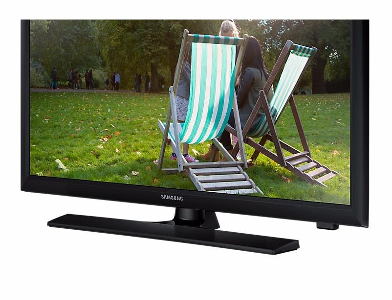 tv monitor samsung led 24 lt24d310nh hd 1366x768 hdmi usb rf 3 en mercado libre. Black Bedroom Furniture Sets. Home Design Ideas