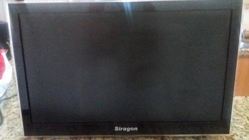 tv monitor siragon