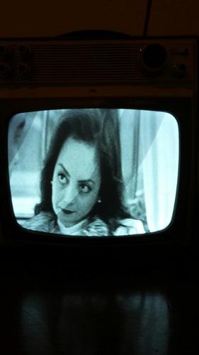 tv noblex micro 12