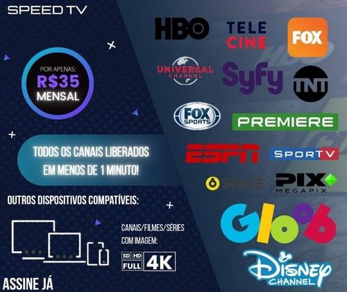 tv online mais de 15 mil conteudos