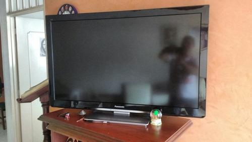 tv panasonic 42 '' pulgadas lcd 3204328001
