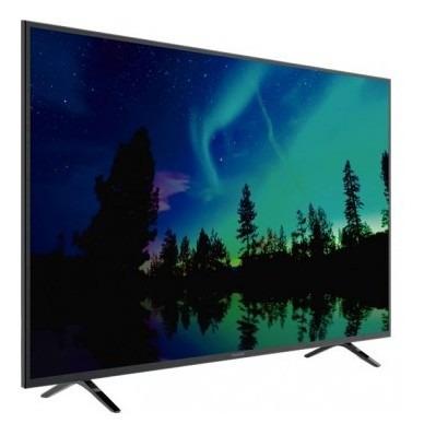 tv panasonic 50 127 cm 50gx500h 4k-uhd internet smart tk650