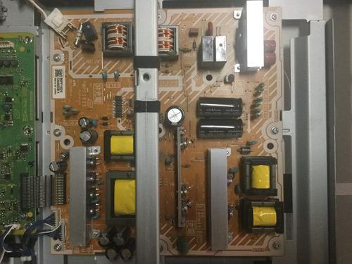 tv panasonic tc-l42u12 inverter kls-ee42pif18m-b