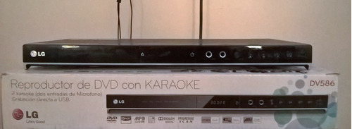 tv panasonic viera 32 lcd  reproductor de dvd base de tv