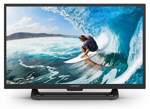 tv pantalla monitor element 19 led hd 720p elefw195 hdmi usb