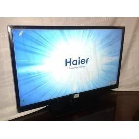 tv pantalla plana 39  hdmi (nuevo de paquete)