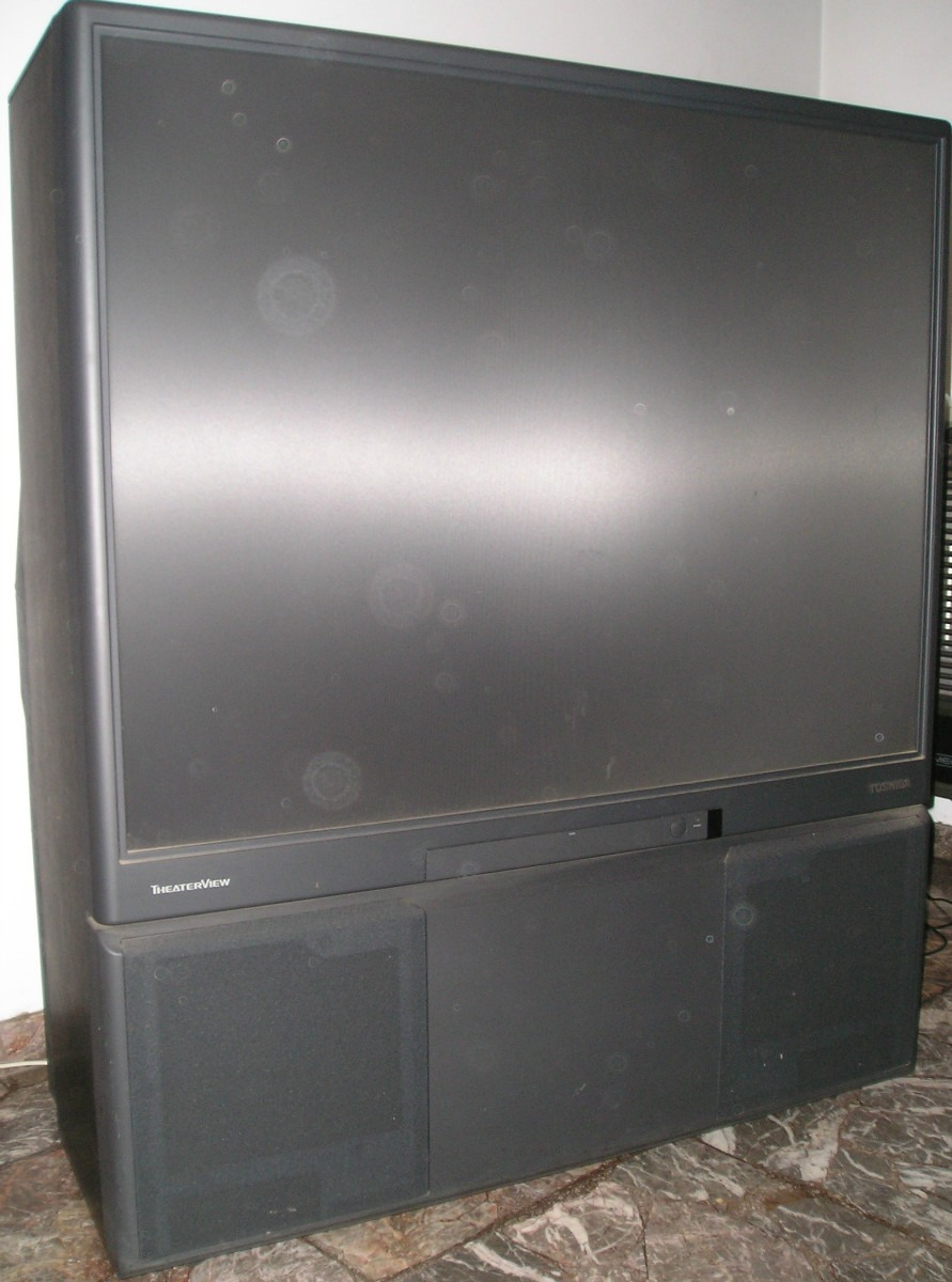 tv-pantalla-retroproyector-50-pulgadas-t