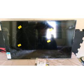 Tv Philco 4k 49p - Ptv49f68dswn 4k