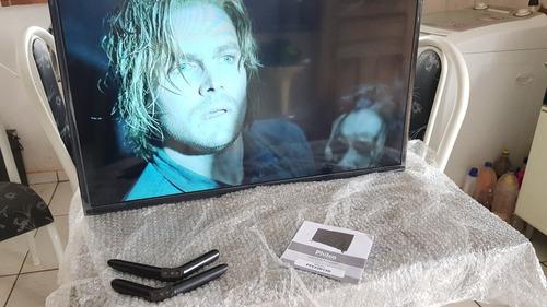 tv philco 65 polegadas