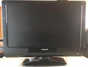 PHILIPS 32PFL3406D77 SMART TV DESCARGAR DRIVER