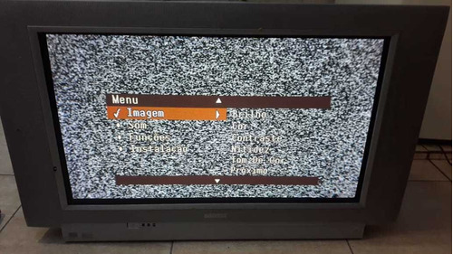 tv philips 32 widescreen funcionando a retirar no local !