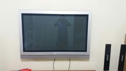 tv philips 50 polegadas plasma