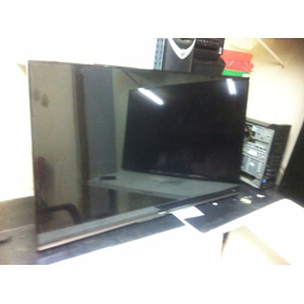 Tv Philips 55pfl7007 Venda Das Placas