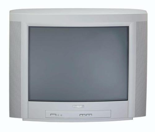 tv phillips 29   pantalla plana