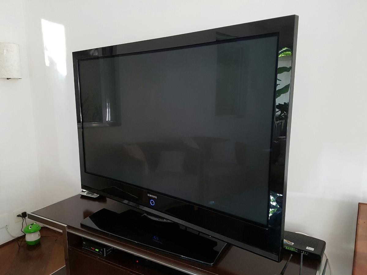 samsung fjernsyn