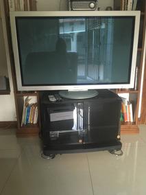 27c808ff5 Plazma Tv - TV Sony 42