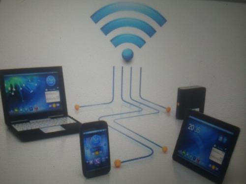 tv por assinatura e wifi