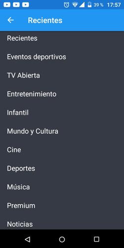 tv premium 350 + series + películas