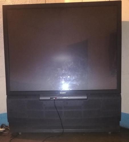 tv proyector sony de 65 pulgadas