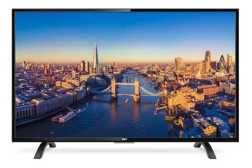 tv rca 32  smart hd americana 2020
