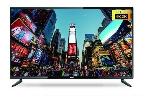 tv rca smart 49 android full hd