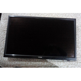 Tv Samsung 24