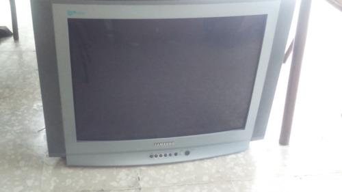 tv samsung 32  en buenas condiciones