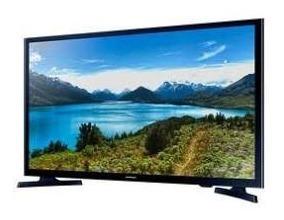 tv samsung 32 led hdmi/usb/rgb c/ conversor digital!!!