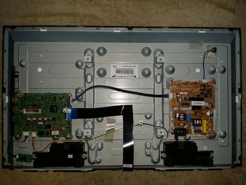 tv samsung 32  un32eh4000 para repuesto