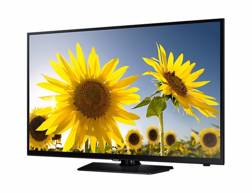 tv samsung 40 full hd plano tv h5100 serie 5