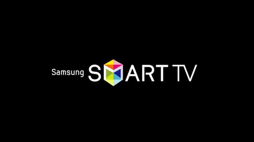 tv samsung 40° led  serie 5 5005 nuevo