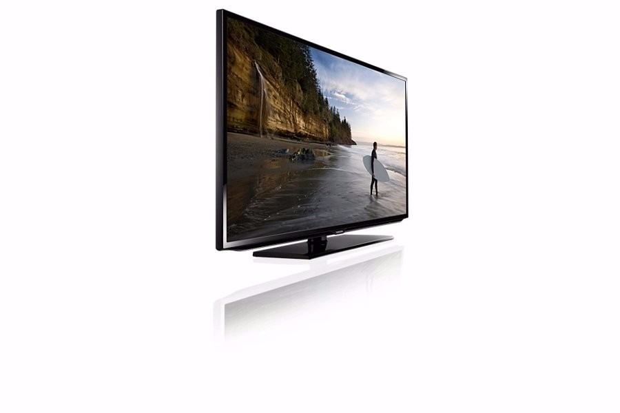 tv samsung 50 pulg led full hd 1080p serie 5 smart h5303. Black Bedroom Furniture Sets. Home Design Ideas