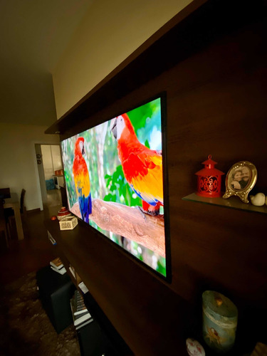 tv samsung 60 full hd smart