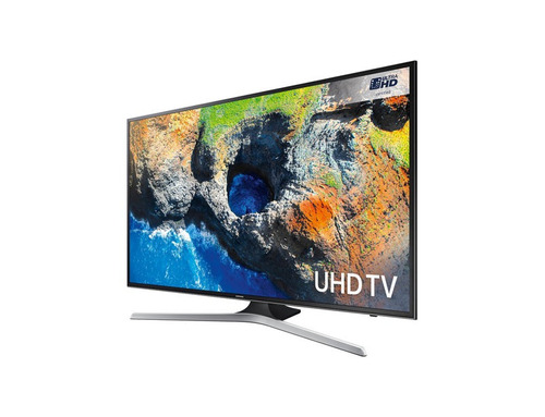 tv samsung 65 smartv 4k 65mu6100 controlvoz bluetoot