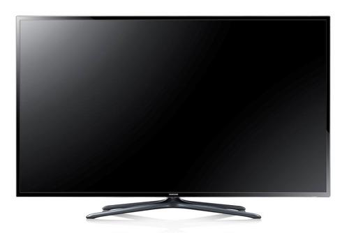 tv samsung led 40  un40f6400 smart tv 3d