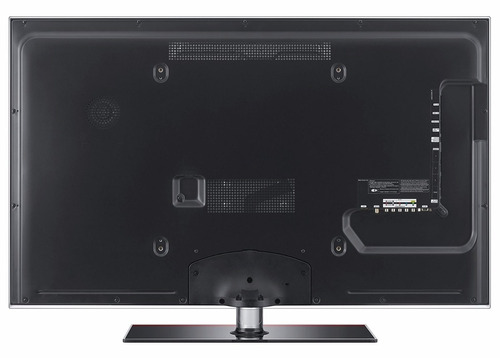 tv samsung led 46 pulg modelo un46c6300sf ultra slim