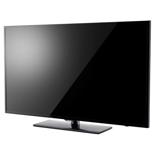 tv samsung led 65 un65eh6000