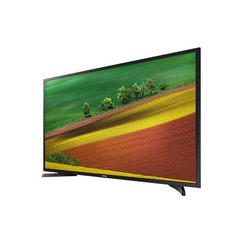 tv samsung n4000 32  hd enhancer connectshare 2hdmi 1usb