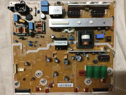 tv samsung pl51f4500af fuente bn44-00599a