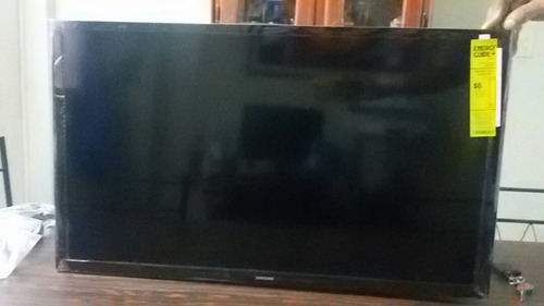 tv samsung smart slin 32 pulg. ver descripcion