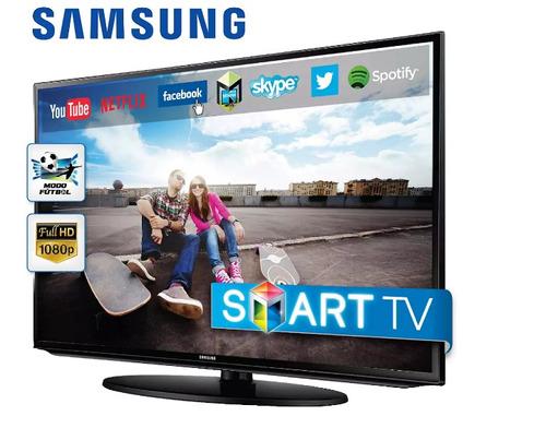 tv samsung smart tv 40 pulgadas refurbished