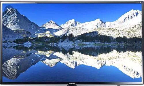 tv samsung smart tv 40 pulgadas wifi refurbished