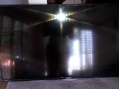 tv sankey 50 pulgadas